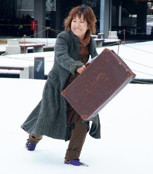 吉田日出子の画像 p1_37