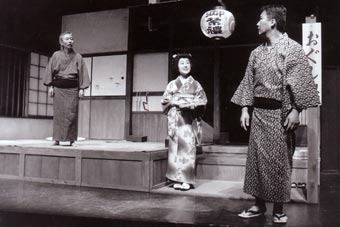 岡田八千代